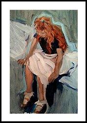 girl-on-the-steps-brenda-ullrich
