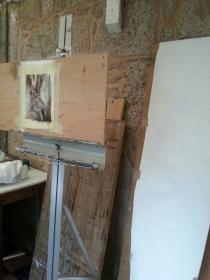 studio-5